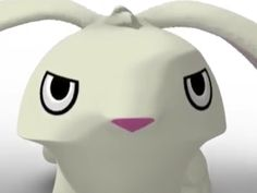 yOu HaVe DoNe mE an aNgeR Animal Jam, Spam, Meme, Funny, Animals, Animales, Animaux, Funny Parenting, Animais
