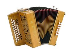 musical+instruments | The melodeon is a simple single-action accordion. It has ten keys ...