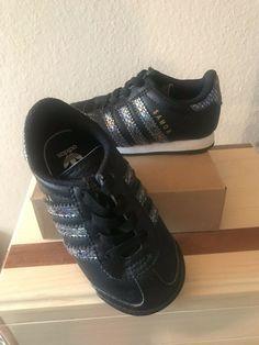 pretty nice 66de6 b8736 Adidas Samoa size 6k  fashion  clothing  shoes  accessories   kidsclothingshoesaccs  unisexshoes