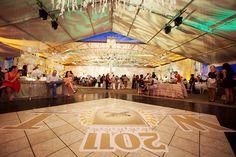 Enjoy Events: Wedding Trends 2011 [Part II: Design]