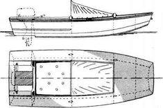 Devlin Boat Design