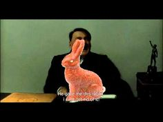 Fegelein have surprise for Hitler Easter special 2012 - YouTube
