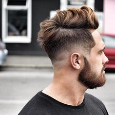 What are your thoughts about this #hairstyle ?  [ http://ift.tt/1f8LY65] ----------- Follow @royalfashionistluxury