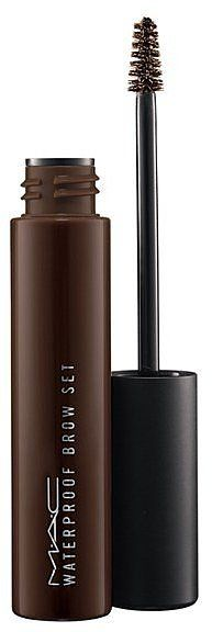 Best Waterproof Makeup   POPSUGAR Beauty