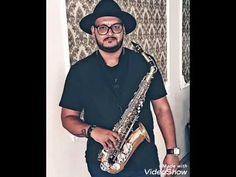Cuza Florinel Saxofon - Hora Live Saxofon și Acordeon Cuza Florinel Saxofon - YouTube Clarinet, Youtube, Live, Mens Tops, T Shirt, Fashion, Supreme T Shirt, Moda, Tee Shirt