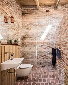 If you are looking for Industrial Bathroom Ideas, You come to the right place. Here are the Industrial Bathroom Ideas. This post about Industrial Bathroom Ideas .
