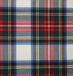 Tartan Kilt, Tartan Scarf, Tartan Finder, Facebook Background, Hudson Bay Blanket, Scottish Plaid, Stewart, Tartan Fabric, Leather Bags Handmade