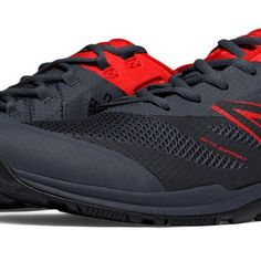 6a83b5ed2e6398 The Best Gym Shoes for Every Workout