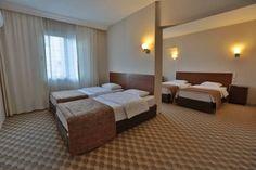 Hosta Otel sizi ağırlamak için hazır. Şimdi İnceleyin!  #ErkenRezervasyon #EkonomikTatil #ErkenRezervasyonOtel #OtelBul #TatilFırsatları #UcuzTatil