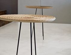 plastolux micklish custom modern table credenza design