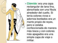 Clamide