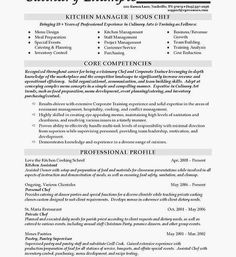 Financial Consultant Resume Example Resume Examples Office