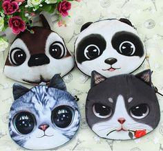 $1.74 (Buy here: https://alitems.com/g/1e8d114494ebda23ff8b16525dc3e8/?i=5&ulp=https%3A%2F%2Fwww.aliexpress.com%2Fitem%2FM401-Cute-Meow-Star-Dog-Buckle-Plush-Puppy-Kitten-GIRLS-PURSE-3D-Simulation-Small-Wallet-Women%2F32777644492.html ) M401 Cute Meow Star Dog Buckle Plush Puppy Kitten GIRLS PURSE 3D Simulation Small Wallet Women Girl Student Gift Wholesale for just $1.74