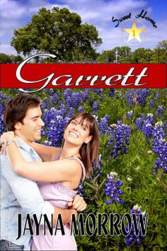 """Garrett  by Jayna Morrow  #Garrett   """"You can make plans, but the Lord's purpose will prevail."""" Proverbs 19:21    Sparks fly when Micara Lee and Garrett Hearth meet for the first time at a city hall meeting, where she tries once again to save the small town she loves from land developers....  http://www.faithfulreads.com/2014/01/tuesdays-christian-kindle-books-late_21.html"""
