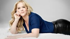 amy schumer photography