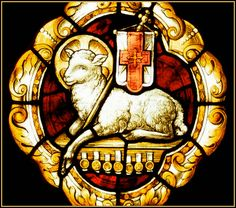 the wedding feast of the lamb catholic   the banner image is the holy family with sts elizabeth