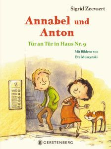 Annabel und Anton – Leselebenszeichen Anton, Family Guy, Comics, Kids, Fictional Characters, Parents, Products, Little Brothers, Books For Kids