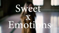 """""""Sweet x Emotions"""", Part 3 of 5. Fresh videos every Friday.  Check out headcasefnf.com for featured clothing from Headcase's Streetwear line (available for a limited time via Pre-order).  MODELS: @lexie_puro & @sophiaaalynnn CAMERA: @nickbarghini CREATOR: @nickbarghini  Insta: @headcasefnf"""