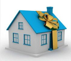 The Best Time to Buy a Home Loan in Delhi-NCR