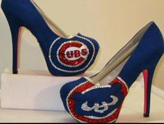 You would have loved these too lol