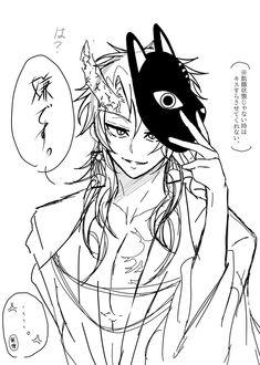 「鬼化」のYahoo!検索(リアルタイム) - Twitter(ツイッター)をリアルタイム検索 Anime Naruto, Cupid, Fangirl, Geek Stuff, Fandoms, Drawings, Dress Drawing, Drawing Drawing, Geek Things