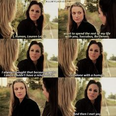 """+ FINALLY MADE EDITS!!! AND OF THE LAST EP OF LG OMGGGGG - about the episode i have to say that i'm so happy (bECAUSE DOCCUBUS IS FUCKING ENDGAME) and so…"""