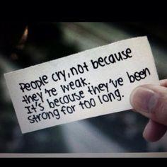 so incredibly true.