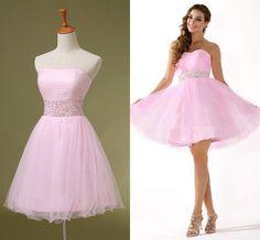 heetheadz.com cheap dressy dresses (23) #highwaistedshorts