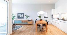 Wunderschöne, grosszügige 3.5 Zimmer Wohnung in der Überbauung Matteo in Kriens zu vermieten.🦊✨🏡