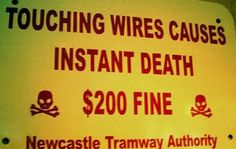 Payable on death?