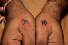 Lord Shiva With Trishul And Snake Tattoo Design By Bhavith Narayan Posseidon Tattoo, Hand Tattoos, Surf Tattoo, Lotus Tattoo, Finger Tattoos, Tattoo Shop, Body Art Tattoos, Ganesha Tattoo, Tattoo Pics