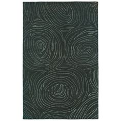 I pinned this Nolen Rug from the Oak Orchard Studios event at Joss and Main!