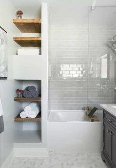 Die 68 besten Bilder von Badezimmer trends | Home decor, Toilets und ...