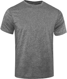 UnsichtBra Kurzarm Unterhemd Herren Kompressionsshirt Body Shaper Fitness Sportshirt Funktionsshirt Bauchweg Shapewear Shirt Weiss