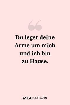 21 wunderbare Liebessprüche & Botschaften Best Picture For Love Quotes for him For Your Taste You are looking for something, and it is going to tell you exactly what you are looking for, and you didn' Cute Love Quotes, Lesbian Love Quotes, Love Quotes For Boyfriend, Sweet Quotes, Romantic Love Quotes, Love Quotes For Him, Happy Quotes, Positive Quotes, Funny Quotes