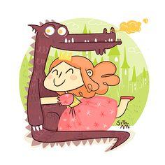 Srta.M ♥ Inspiration For Kids, Charlie Brown, Peanuts Comics, Family Guy, Guys, Children, Illustration, Fictional Characters, Art