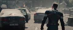 The First Trailer For 'Avengers: Age Of Ultron' Is Here