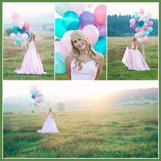 Senior pictures by meadowbrook farm photos фотосессия, идеи Prom Photos, Prom Pictures, Graduation Pictures, Grad Pics, Raven Pictures, Senior Girl Photography, Graduation Photography, Photography Photos, Friend Photography