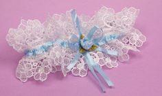 подвязка невесты своими руками - Поиск в Google