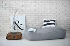pufa+w+w4design+na+DaWanda.com