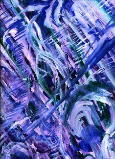 #heartoftheuniverse #thecrossroadsoftheworlds #magic #export #portals #single #peace #art #artist #creation #design #graphic #black #illustration #poster #creator #universe #watecolor #depth ... #music ...#taste #joy #travel #style #structure #matter #infinity #interaction #vibrations #sensetivity #feelings #love #heart #space #galactic #intergalactic # уникальность #planet #moment  Ольга Шипкова