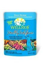 Wellness Healthy Indulgence offers a menu of succulent morsels paired with delectable sauces for a taste cats love. Pet Supermarket, Organic Food Delivery, Tuna Recipes, Organic Essential Oils, Oils For Skin, Organic Oil, Cat Food, Organic Recipes, Grain Free