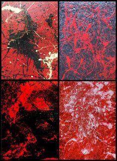 22 Best Art Images Paintings For Sale Richard Grieco Fine Art