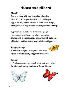 Kindergarten Crafts, Poems, Education, Retro, Mini, Nursery Crafts, Poetry, Verses, Onderwijs