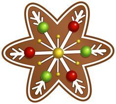 New Post christmas cookie clip art Christmas Clipart, Christmas Images, Christmas Goodies, A Christmas Story, Christmas Crafts, Christmas Ornaments, Christmas Stuff, Clipart Noel, Candy Clipart