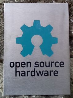 Open Source Hardware Definition