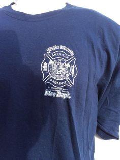 36 Best Fire Shirts Images Fire Department Fire Dept Firemen
