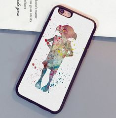Harry Potter Dobby Printed Mobile Phone Cases For iPhone 6 6S Plus 7 7 Plus 5 5S 5C SE 4S Soft Rubber Skin Cover Shell