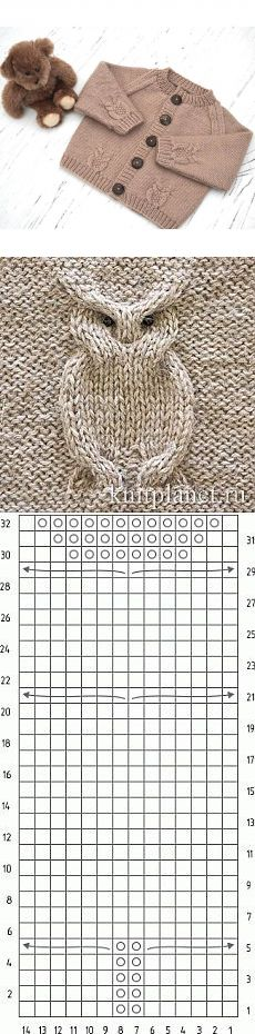 Different uses of the owl knitting pattern – Loydas Fashion - Knitting Charts Owl Knitting Pattern, Crochet Mittens Pattern, Cable Knitting, Knitting Charts, Knitting Designs, Knitting Stitches, Free Knitting, Knitting Projects, Stitch Patterns