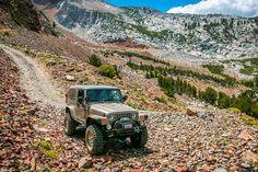 Nothing we cant handle. #jeep #wrangler #jeepwrangler #Friday #weekend #jeepweekend #bebold #getoutthere #getlost #jeeplife #jeepfamily #jeepnation #jeeppeople #jeepporn #itsajeepthing #OIIIIIIIO #adventure #explore #travel #travelgram #flashbackfriday. : Lesley G.